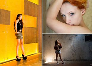 Lovegrove Fuji XF 35mm Gallery