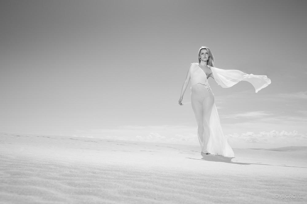 Lovegrove-Nudes2-06