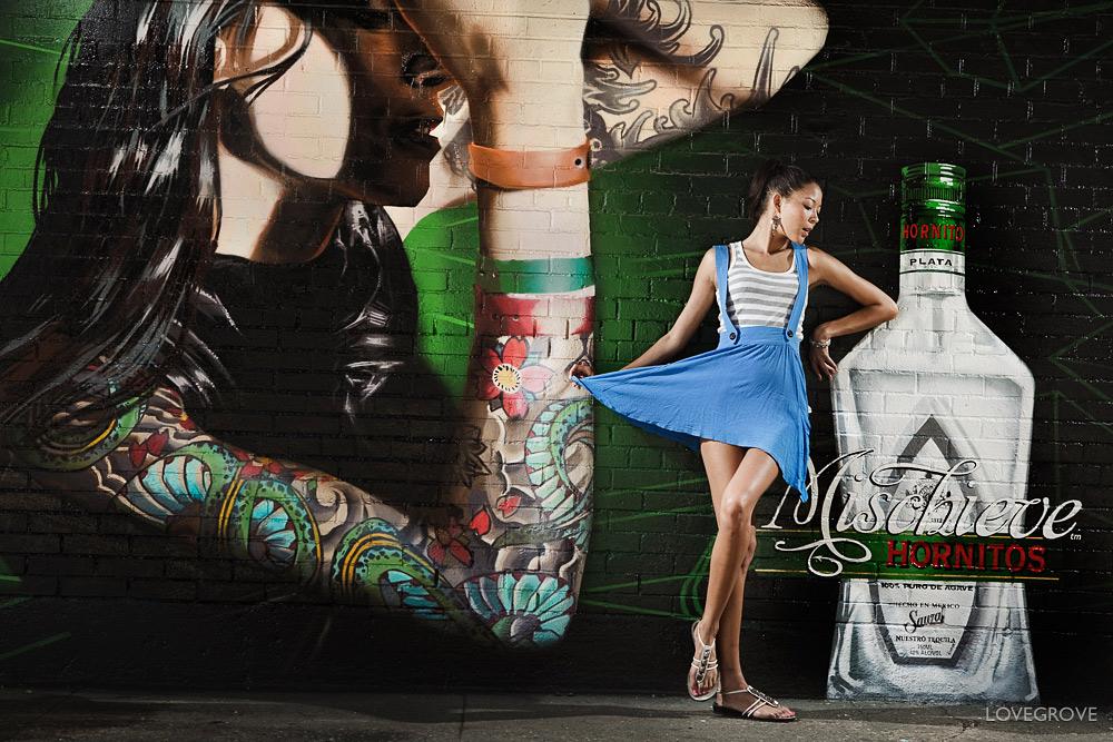 Lovegrove-Urban-Portrait-184