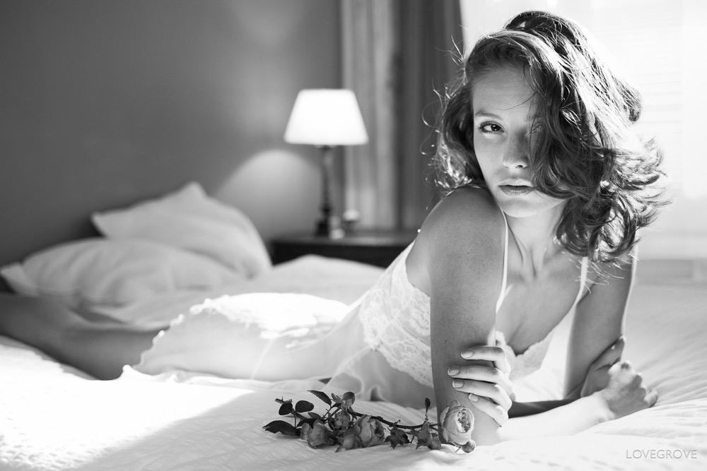 lovegrove-boudoir-02