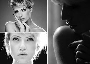 Katy Ruth Model Gallery