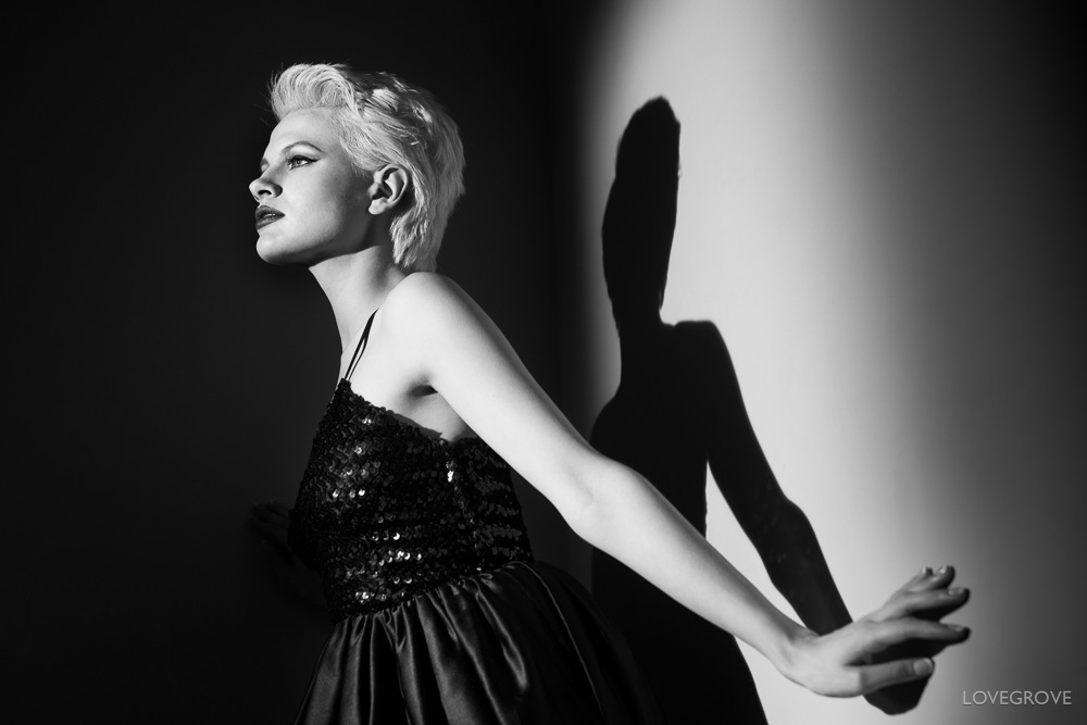 Tweet  sc 1 st  Lovegrove Photography & Hollywood Portraits by Damien Lovegrove - Lovegrove Photography