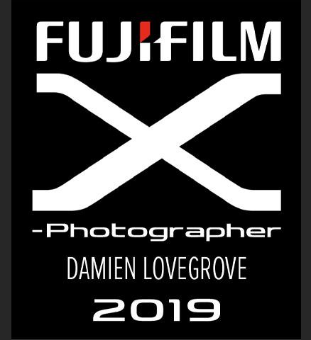 Fujifilm XF 16mm f/1 4 R WR Lens Photography Gallery
